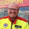 Frank Hahn, Lischeid
