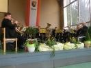 19. Seniorennachmittag der Gemeinde Gilserberg - Rückblick