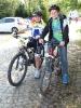 Eröffnung Hochland-Radweg