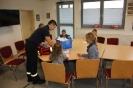 Hochland-Kinderfeuerwehr