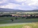 Landschaftsbild Gilserberg