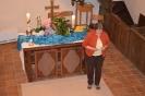 Weltgebetstag 2015 im Kirchspiel Lischeid
