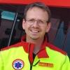 Markus Böse, Gilserberg