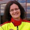 Annika Schleiter, Winterscheid