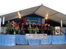 130 Jahre Gesangverein Moischeid - Rückblick