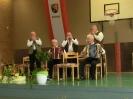 19. Seniorennachmittag der Gemeinde Gilserberg - Rückblick_10