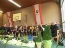19. Seniorennachmittag der Gemeinde Gilserberg - Rückblick_11