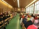 19. Seniorennachmittag der Gemeinde Gilserberg - Rückblick_1