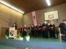19. Seniorennachmittag der Gemeinde Gilserberg - Rückblick_6