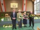 19. Seniorennachmittag der Gemeinde Gilserberg - Rückblick_9