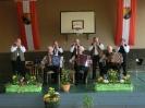 21. Seniorennachmittag der Gemeinde Gilserberg – Rückblick