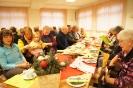 Adventsfeier Gilserberg 2014