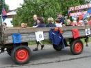 Feuerwehrfest Itzenhain