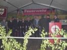 Feuerwehrfest Itzenhain_5