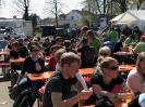 Kellerwald-Bikemarathon 2017