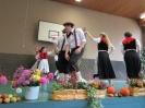 Kreiserntedankfest_11