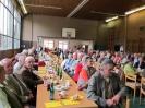 Kreiserntedankfest_9