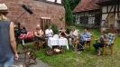 Trotz Funklöchern gut vernetzt, Heimbach – Dolles Dorf