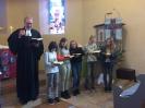Wir feiern 500 Jahre Reformation